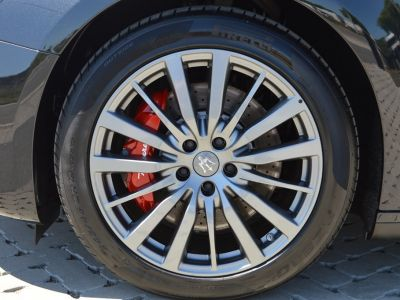 Maserati Ghibli 3.0 V6 Turbo 275ch Ribelle 1 of 200 !! Neuf !! - <small></small> 67.900 € <small>TTC</small>