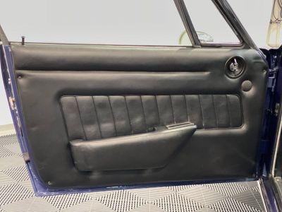 Maserati Ghibli 4.9 SS - Prix sur Demande - #7