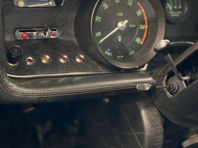 Maserati Ghibli 4.9 SS - Prix sur Demande - #13