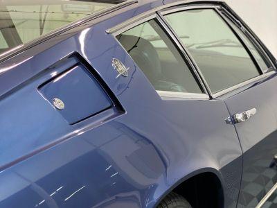 Maserati Ghibli 4.9 SS - Prix sur Demande - #32