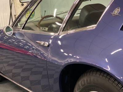 Maserati Ghibli 4.9 SS - Prix sur Demande - #36