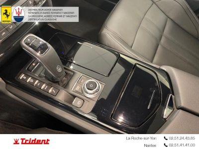 Maserati Ghibli Hybrid 330 GranSport MY 21 - <small></small> 99.900 € <small>TTC</small> - #13