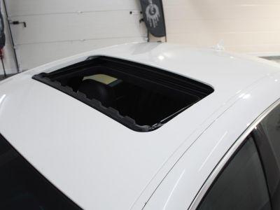 Maserati Ghibli III 3.0 V6 275ch Diesel - <small></small> 43.590 € <small>TTC</small> - #6