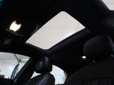 Maserati Ghibli III 3.0 V6 275ch Diesel - <small></small> 43.590 € <small>TTC</small> - #7