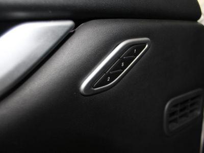 Maserati Ghibli III 3.0 V6 275ch Diesel - <small></small> 43.590 € <small>TTC</small> - #16