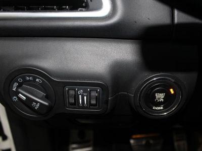 Maserati Ghibli III 3.0 V6 275ch Diesel - <small></small> 43.590 € <small>TTC</small> - #25