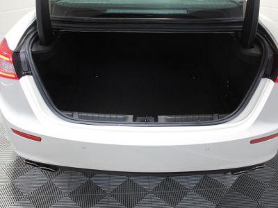 Maserati Ghibli III 3.0 V6 275ch Diesel - <small></small> 43.590 € <small>TTC</small> - #30