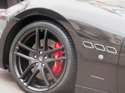 Maserati GranTurismo 4.7 S F1 SPORT 460CV - <small></small> 89.990 € <small></small> - #3