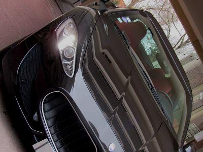 Maserati GranTurismo 4.7 S F1 SPORT 460CV - <small></small> 89.990 € <small></small> - #6