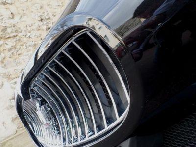Maserati GranTurismo 4.7 V8 SPORT - <small></small> 77.500 € <small>TTC</small> - #3