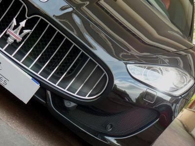 Maserati GranTurismo 4.7 V8 SPORT - <small></small> 77.500 € <small>TTC</small> - #6