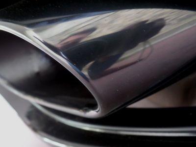 Maserati GranTurismo 4.7 V8 SPORT - <small></small> 77.500 € <small>TTC</small> - #7