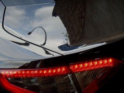 Maserati GranTurismo 4.7 V8 SPORT - <small></small> 77.500 € <small>TTC</small> - #13