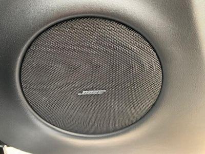 Maserati GranTurismo COUPÉ S V8 4.7 440CV - <small></small> 51.880 € <small>TTC</small> - #7