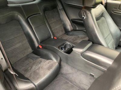 Maserati GranTurismo COUPÉ S V8 4.7 440CV - <small></small> 51.880 € <small>TTC</small> - #8