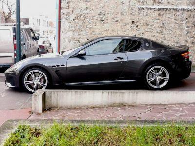 Maserati GranTurismo MC STRADALE NEW LIFT - <small></small> 139.990 € <small>TTC</small> - #4