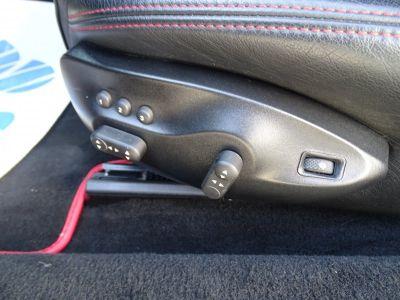 Maserati GranTurismo SPORT 4.7L 460Ps F1/ Pack Carbonio + Matt black Look  - <small></small> 69.890 € <small>TTC</small> - #16
