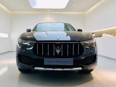 Maserati Levante 3.0 V6 430ch S Q4 - <small></small> 59.900 € <small>TTC</small>