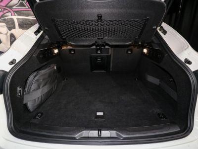 Maserati Levante 3.0 V6 S Q4 33CV GRANSPORT AUTO - <small></small> 78.900 € <small>TTC</small>