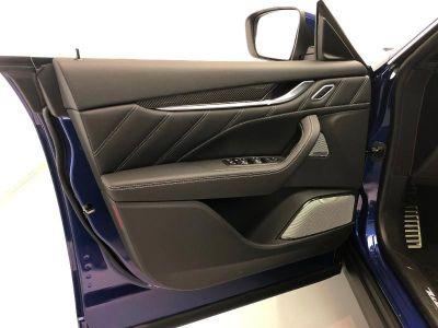 Maserati Levante 3.8 V8 580ch Trofeo - <small></small> 168.320 € <small>TTC</small> - #12