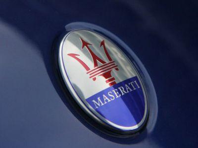 Maserati Levante SPORT DIESEL 275 BVA  - <small></small> 65.490 € <small>TTC</small>