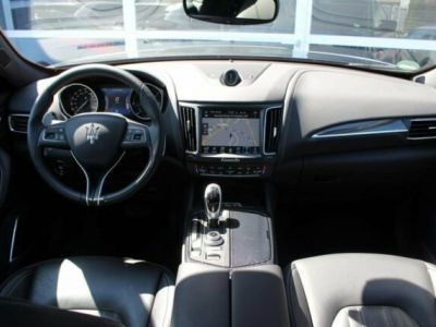 Maserati Levante SPORT DIESEL 275 BVA  - <small></small> 59.990 € <small>TTC</small>