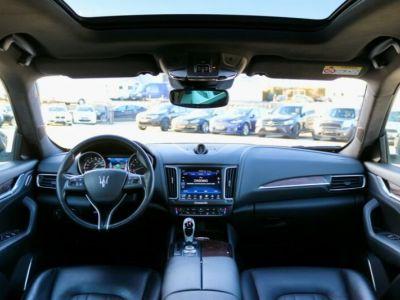 Maserati Levante wallyRosaMaserati Levante S Q4 - <small></small> 53.690 € <small>TTC</small> - #3