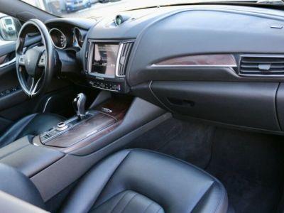 Maserati Levante wallyRosaMaserati Levante S Q4 - <small></small> 53.690 € <small>TTC</small> - #5