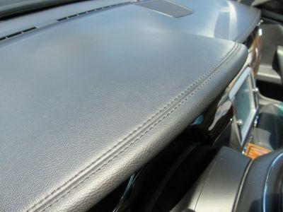 Maserati Quattroporte 3.0 V6 410CH S Q4 - <small></small> 36.900 € <small>TTC</small>
