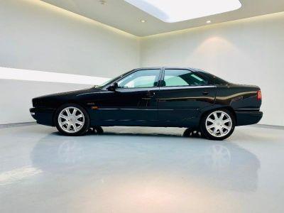 Maserati Quattroporte 3.2 Biturbo Ba - <small></small> 24.900 € <small>TTC</small>