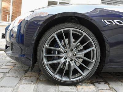 Maserati Quattroporte VI 3.0 V6 S Q4 - <small></small> 65.000 € <small></small> - #7