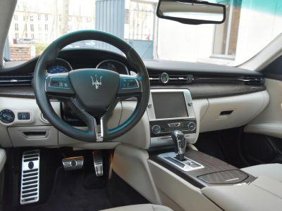 Maserati Quattroporte VI 3.0 V6 S Q4 - <small></small> 65.000 € <small></small> - #10
