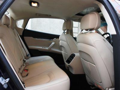 Maserati Quattroporte VI 3.0 V6 S Q4 - <small></small> 65.000 € <small></small> - #12