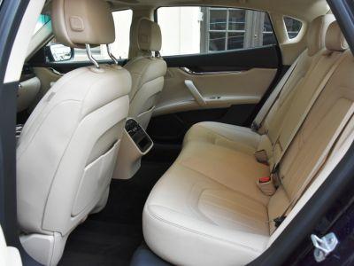 Maserati Quattroporte VI 3.0 V6 S Q4 - <small></small> 65.000 € <small></small> - #13