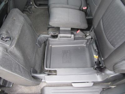 Mazda 5 2.0 MZR-CD110 ELEGANCE 7PL - <small></small> 5.990 € <small>TTC</small>