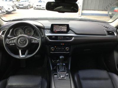 Mazda 6 2.2 SKYACTIV-D 150CH DYNAMIQUE BVA EVAP - <small></small> 24.990 € <small>TTC</small> - #5