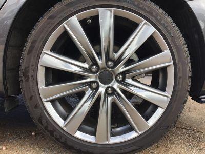 Mazda 6 2.2 SKYACTIV-D 150CH DYNAMIQUE BVA EVAP - <small></small> 24.990 € <small>TTC</small> - #8