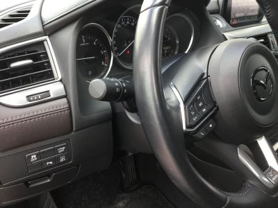 Mazda 6 2.2 SKYACTIV-D 150CH DYNAMIQUE BVA EVAP - <small></small> 24.990 € <small>TTC</small> - #10