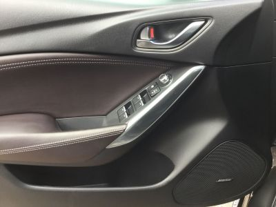 Mazda 6 2.2 SKYACTIV-D 150CH DYNAMIQUE BVA EVAP - <small></small> 24.990 € <small>TTC</small> - #11