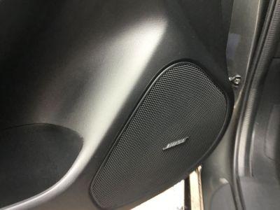Mazda 6 2.2 SKYACTIV-D 150CH DYNAMIQUE BVA EVAP - <small></small> 24.990 € <small>TTC</small> - #12