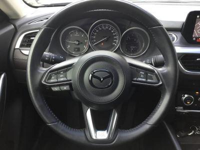 Mazda 6 2.2 SKYACTIV-D 150CH DYNAMIQUE BVA EVAP - <small></small> 24.990 € <small>TTC</small> - #13