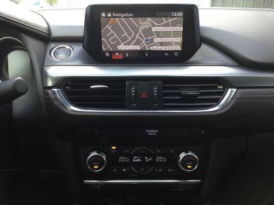 Mazda 6 2.2 SKYACTIV-D 150CH DYNAMIQUE BVA EVAP - <small></small> 24.990 € <small>TTC</small> - #14