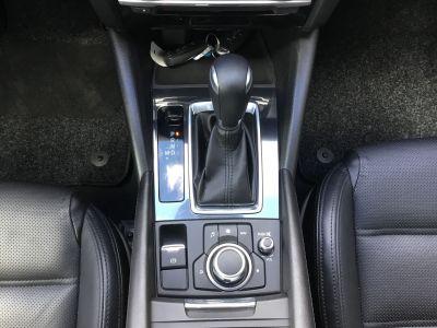 Mazda 6 2.2 SKYACTIV-D 150CH DYNAMIQUE BVA EVAP - <small></small> 24.990 € <small>TTC</small> - #15