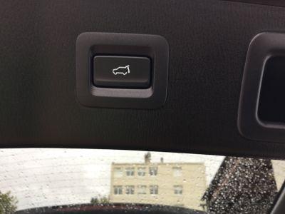 Mazda CX-5 2.0 SKYACTIV-G 165 SELECTION 4X2 BVA EURO6D-T - <small></small> 28.490 € <small>TTC</small> - #9