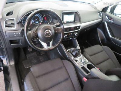 Mazda CX-5 2.2 skyactiv-d 150 dynamique plus - <small></small> 18.990 € <small>TTC</small> - #5