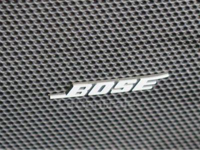 Mazda CX-5 2.2 SKYACTIV-D 175 SELECTION 4X4 BVA6 - <small></small> 12.990 € <small>TTC</small>