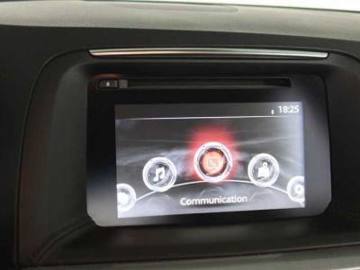 Mazda CX-5 2.2L Skyactiv-D 150 ch 4x2 Dynamique - <small></small> 19.980 € <small>TTC</small>