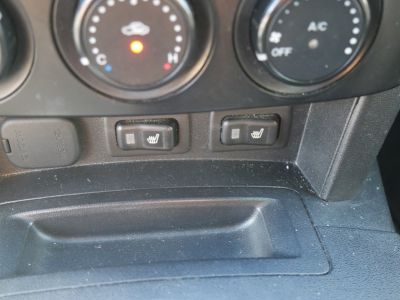 Mazda MX-5 1.8 ELEGANCE CUIR - <small></small> 12.890 € <small>TTC</small>