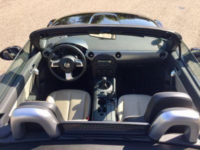 Mazda MX-5 1.8L Mithra - <small></small> 11.690 € <small>TTC</small>