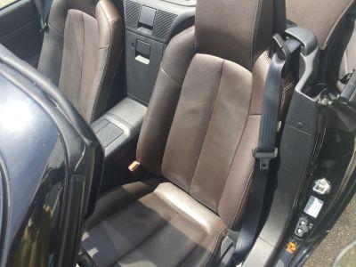 Mazda MX-5 Niseko 1.8L 126 CV - <small></small> 11.490 € <small>TTC</small>